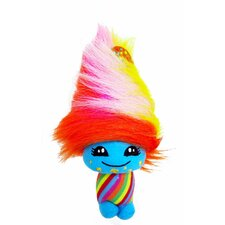 Rainbow Cookie Cutesie Plush Toy