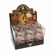 Original Gyroscope / Boxed