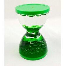 Mini Hour Glass Timer