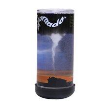 Pet Tornado