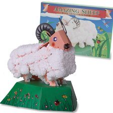 Amazing Sheep