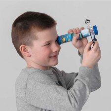 <strong>Tedco Toys</strong> Sea Life Led Kaleidoscope