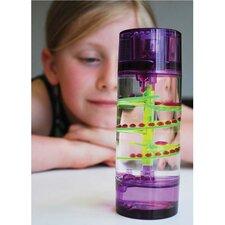 LED Liquid Timer