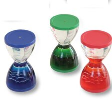Mini Hour Glass Timer