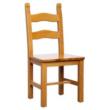 Berto Side Chair