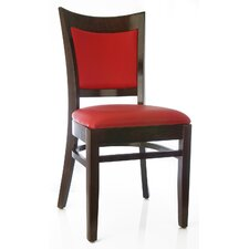 <strong>Beechwood Mountain LLC</strong> Sofia Side Chair