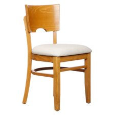 Cairo Side Chair
