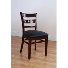 Duno Side Chair (Set of 2)