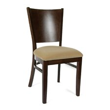 Winston Side Chair