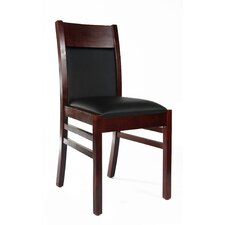 Coco Side Chair (Set of 2)