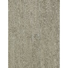 "Comfort Commercial Engineered 48.03"" x 7.29"" in Wheat Pine Cork Core"