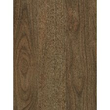 "Comfort Commercial Engineered 48.03"" x 7.29"" in European Cherry Cork Core"