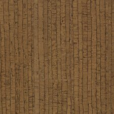 "<strong>Wicanders</strong> Corkcomfort 5-1/2"" Engineered Cork Flooring in Reed Barley"