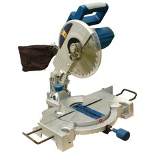 "15 Amp 10"" Compound Miter Saw"