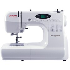 720 Sewing Machine