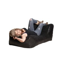 Bonkers Bean Bag Lounger Chair