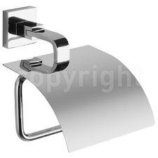 Zeya Toilet Roll Holder
