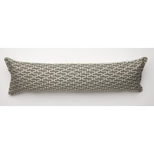 <strong>Corona Decor</strong> Dream Weave Body Pillow