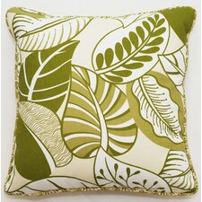 <strong>Corona Decor</strong> Outdoor Living Nicole Pillow