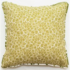 <strong>Corona Decor</strong> Outdoor Living Angelina Pillow
