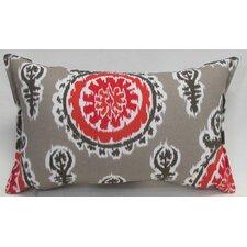Outdoor Living Pillow (Set of 2)