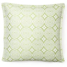 <strong>Corona Decor</strong> Outdoor Living Pillow