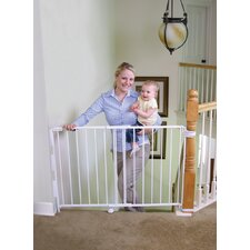 Top of Stairs Gate