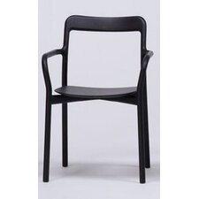 Branca Arm Chair
