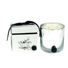 Cote d'Azure Pink Pepper, Jasmine and Gardenia Candle