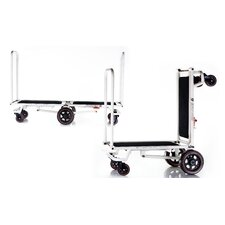 Muver 6 Cart Platform Dolly