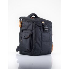 Venue Series Stadium Backpack