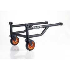 Solo Series XL Frame Extension for the V-Cart Solo