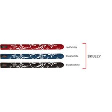 Sliiv Skully Stick Sleeves