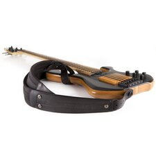 DuoStrap Series Neo Ergonomic Double Guitar Strap