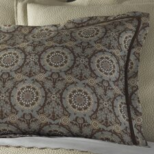 Othello Boudoir Pillow
