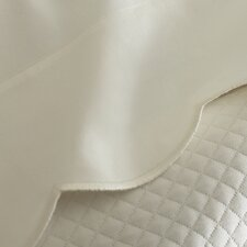 Overture 300 Thread Count Fitted Sheet