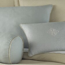 Mandalay Oblong Pillow