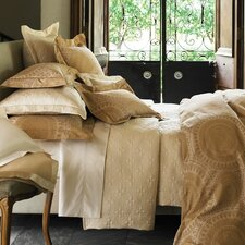 <strong>Peacock Alley</strong> Lucia Bedding Collection