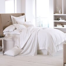Gigi Quilted Coverlet Collection