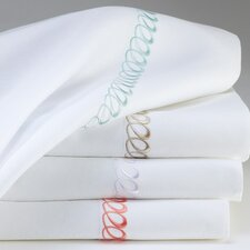 Adagio Pillowcases