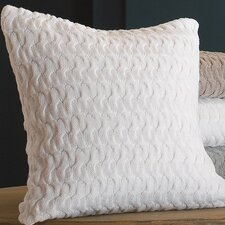 Majorca Squiggle Pillow