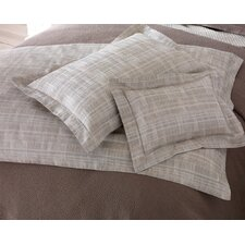 Biagio Egyptian Cotton Sham