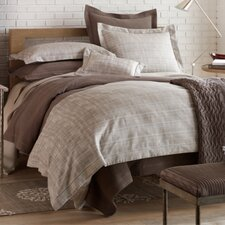 Biagio Bedding Collection