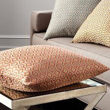 Galloway Polyester Decorative Pillow
