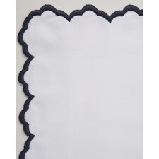Calypso Pillowcase