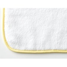Metro Bath Towel