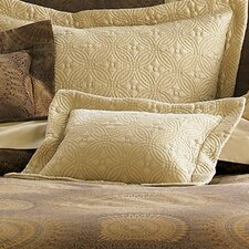 Lucia Egyptian Cotton Sham