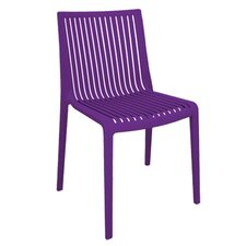 Cool Side Chair
