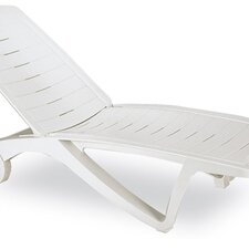 Elegance Chaise Lounge