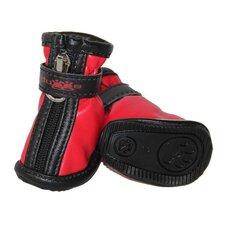 CP Boxin Boot